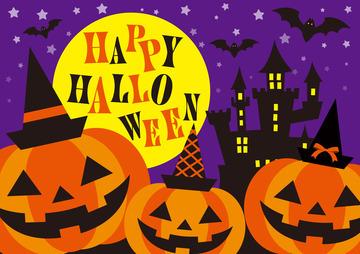 146673_146673_halloween-make