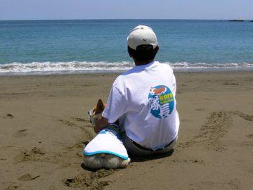 146674_大浜海岸(背中)