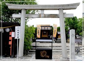 146887_金神社