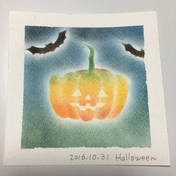 147234_かぼちゃ