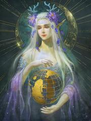 147659_413647_ishnuala_moon-goddess-elune