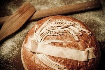148135_26juillet2009クラフトパン