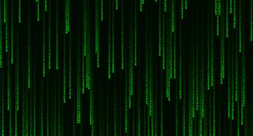 148668_matrix_code