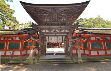 149238_石上神宮