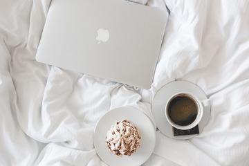 149325_coffee-1284041_960_720