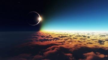 149533_new-moon-87969