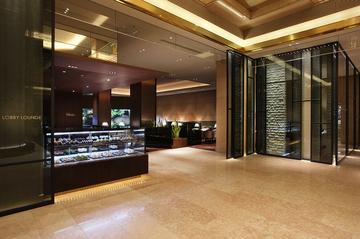 150036_ホテルメトロポリタン仙台