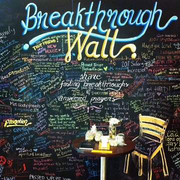 151809_breakthrough-wall