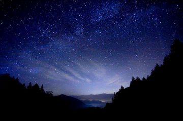 151953_奇跡の星空