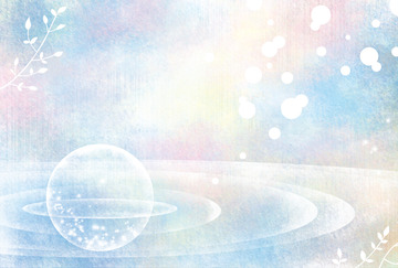 153134_beatifica_01_new_moon_140103