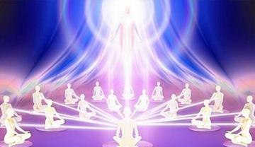 153175_瞑想