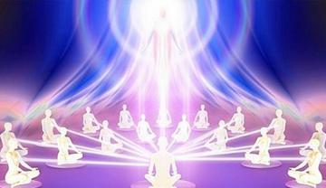 153181_瞑想