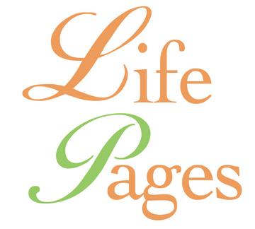 153537_lifepages_rogo