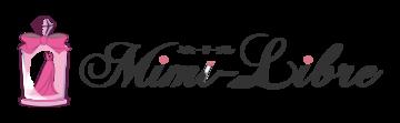 154527_mimi-libre様_横ロゴ
