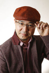 155016_芳田マサヒロ氏