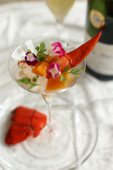 155144_salad-de-mangue-et-hommard