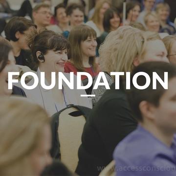 155239_foundation