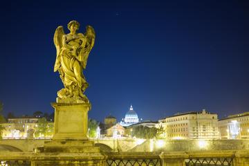 155815_angel-watch