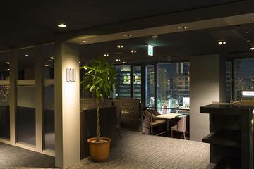 156601_名鉄グランドホテル