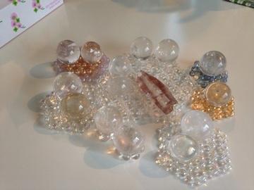 157514_マリアファブアドバンス水晶球