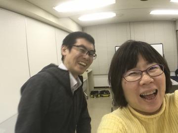 157601_20170128-imamirai06