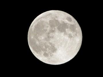 158024_満月画像