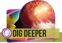 158037_dig-deeper