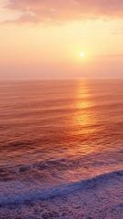 158140_ピンクの海