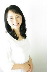 158164_大熊先生new写真