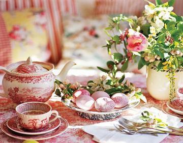 158334_tea_party_image