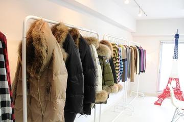 159237_fashion-997325_640