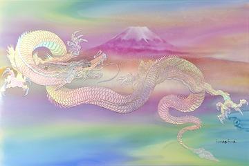 159576_富士越えの龍-0