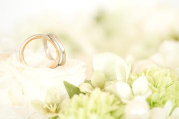 159806_結婚2