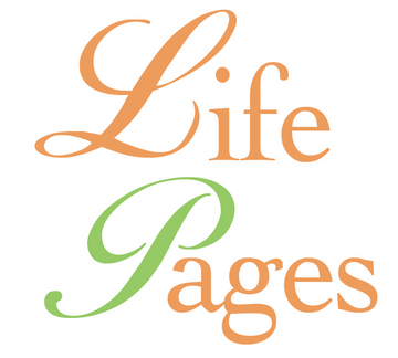 160317_lifepages_rogo