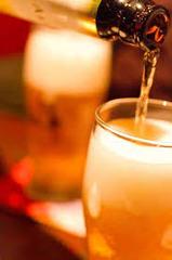 160557_ビール