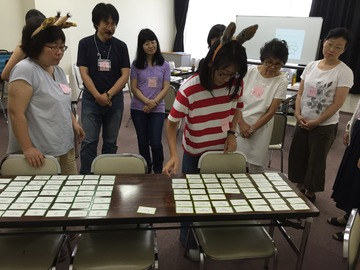 160721_part1-cards-img_6637