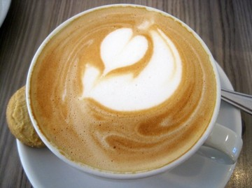 162187_cappuccino-heart-in-cup