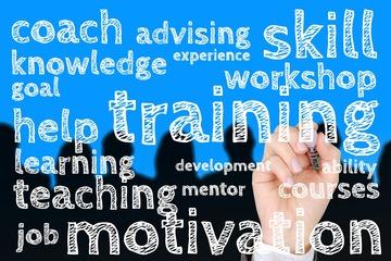 162290_coaching