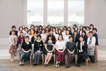 162510_20161024_熊本起業女子100人ランチ会_2