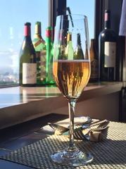 162657_ワイン
