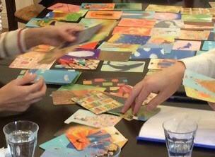 163310_カード写真スケジュール会
