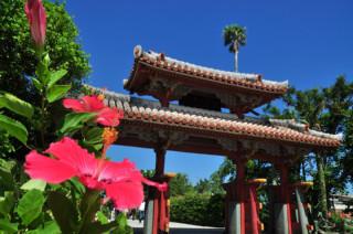 163599_沖縄