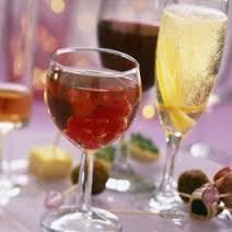 163705_グラスワイン
