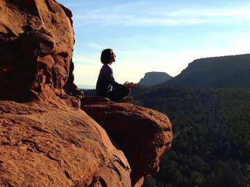 163784_瞑想写真1