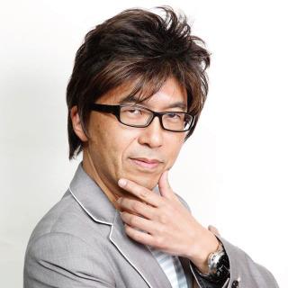 163923_fujitasatoshi