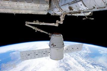 164327_国際宇宙ステーション