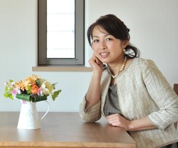 165151_yuki7