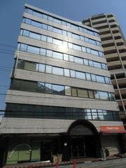165932_【大阪】丸ビル新館