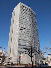 166531_nagoya_international_center_building01