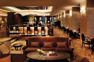 166667_the-lobby-lounge